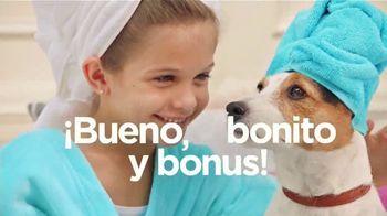JCPenney TV Spot, '¿Buscas ahorros?' [Spanish] - Thumbnail 8