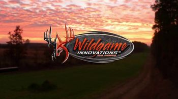 Buckmasters TV Spot, 'Win a Dreamhunt in Louisiana' - Thumbnail 2