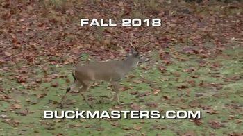 Buckmasters TV Spot, 'Win a Dreamhunt in Louisiana' - Thumbnail 5