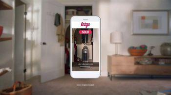 LetGo TV Spot, 'Vacuum' - Thumbnail 10