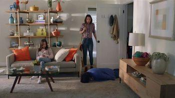 LetGo TV Spot, 'Vacuum'