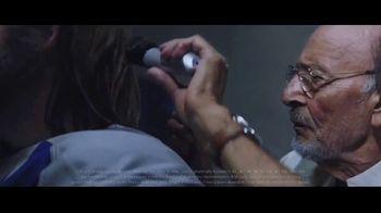 FanDuel Survivor TV Spot, 'Moreways & Win: Free Stuff' - Thumbnail 5