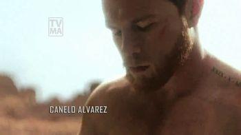 Golden Boy Promotions TV Spot, 'Canelo vs. GGG2' [Spanish] - Thumbnail 2