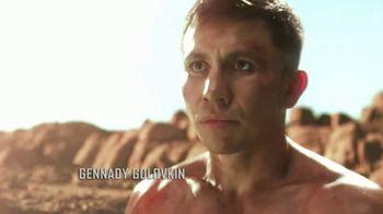 Golden Boy Promotions TV Spot, 'Canelo vs. GGG2' [Spanish] - Thumbnail 3