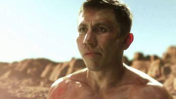 Golden Boy Promotions TV Spot, 'Canelo vs. GGG2' [Spanish] - Thumbnail 5