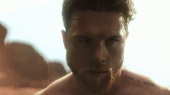 Golden Boy Promotions TV Spot, 'Canelo vs. GGG2' [Spanish] - Thumbnail 8