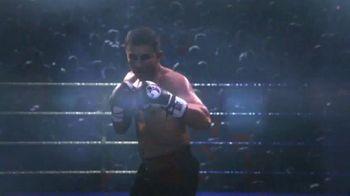 Golden Boy Promotions TV Spot, 'Canelo vs. GGG2' [Spanish] - Thumbnail 9
