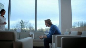 Cleveland Clinic TV Spot, 'Today Is the Day' - Thumbnail 2