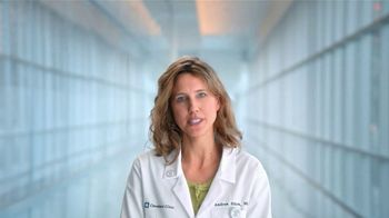 Cleveland Clinic TV Spot, 'Today Is the Day' - Thumbnail 5