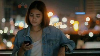 Peptiva TV Spot, 'Texting'