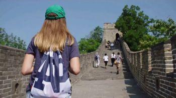 University of Notre Dame TV Spot, 'Where We Belong' - Thumbnail 4