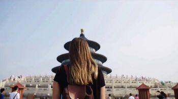 University of Notre Dame TV Spot, 'Where We Belong' - Thumbnail 9