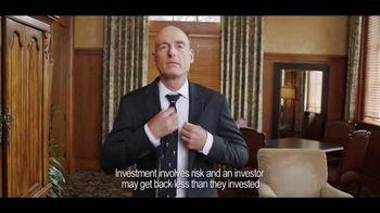 Aberdeen Asset Management TV Spot, '2018 Ryder Cup' Featuring Jim Furyk - Thumbnail 7