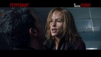 Peppermint - Alternate Trailer 11