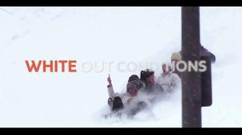 Syracuse University TV Spot, '#BeOrange' - Thumbnail 5