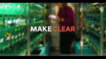 Syracuse University TV Spot, '#BeOrange' - Thumbnail 6