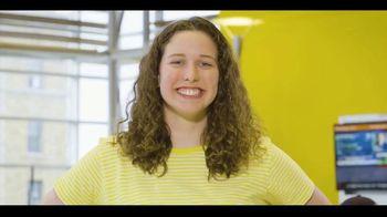 Syracuse University TV Spot, '#BeOrange' - Thumbnail 8