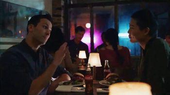 Coca-Cola TV Spot, 'Food Feuds: Burgers' - Thumbnail 5