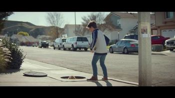 CarMax TV Spot, 'What it Takes: Cat Rescue' - Thumbnail 1