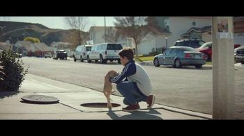 CarMax TV Spot, 'What it Takes: Cat Rescue' - Thumbnail 3