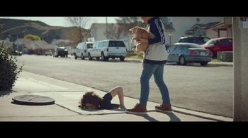 CarMax TV Spot, 'What it Takes: Cat Rescue' - Thumbnail 4