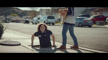 CarMax TV Spot, 'What it Takes: Cat Rescue' - Thumbnail 5