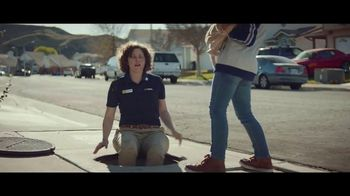 CarMax TV Spot, 'What it Takes: Cat Rescue' - Thumbnail 6