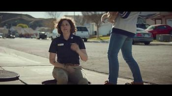 CarMax TV Spot, 'What it Takes: Cat Rescue'