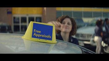 CarMax TV Spot, 'What it Takes: Cat Rescue' - Thumbnail 8