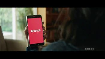 Grubhub TV Spot, 'Behind Every Order' Song by DNCE - Thumbnail 1