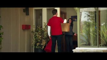 GrubHub TV Spot, 'Behind Every Order' Song by DNCE