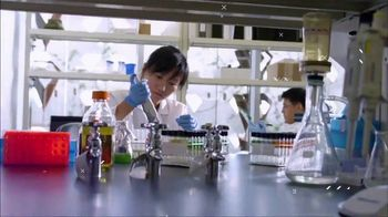 Pac-12 Conference TV Spot, 'Laboratory for Change' - Thumbnail 2