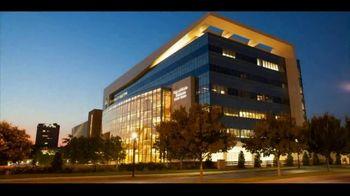 University of Oklahoma TV Spot, 'Forge the Future' - Thumbnail 2