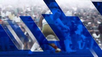 Atlantic Coast Conference TV Spot, 'Own the Moment: Football' - Thumbnail 4
