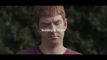 Buffalo Wild Wings TV Spot, 'Escape to Football: Family' - Thumbnail 2