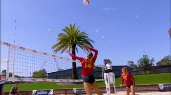 Pac-12 Conference TV Spot, 'The Mechanics of Motion' - Thumbnail 6