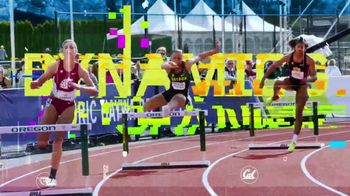 Pac-12 Conference TV Spot, 'The Mechanics of Motion' - Thumbnail 7