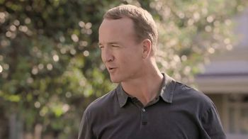 Nationwide Insurance TV Spot, 'Jingle Sessions: Bundling' Ft. Brad Paisley - 3502 commercial airings