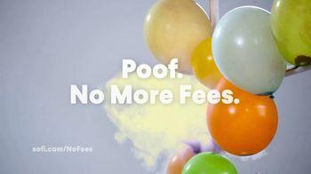 SoFi Personal Loans TV Spot, 'Balloons' - Thumbnail 5