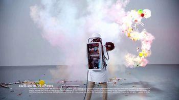 SoFi Personal Loans TV Spot, 'Balloons' - Thumbnail 7
