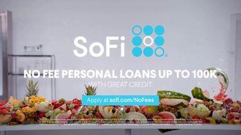 SoFi TV Spot, 'Fruit' - Thumbnail 9