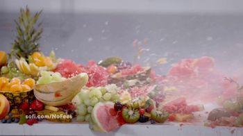 SoFi TV Spot, 'Fruit' - Thumbnail 4