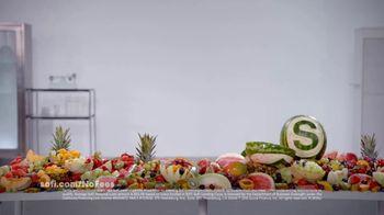 SoFi TV Spot, 'Fruit' - Thumbnail 6