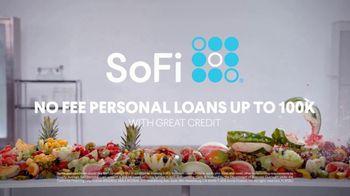 SoFi TV Spot, 'Fruit' - Thumbnail 8