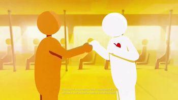 Bayer Aspirin TV Spot, 'Help Save a Life' - Thumbnail 7