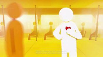 Bayer Aspirin TV Spot, 'Help Save a Life' - Thumbnail 8