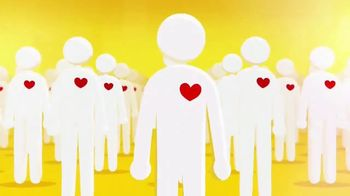 Bayer Aspirin TV Spot, 'Help Save a Life' - 557 commercial airings