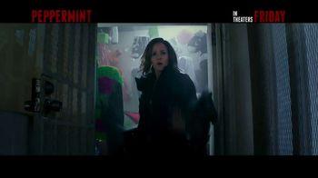 Peppermint - Alternate Trailer 12
