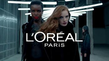 L'Oreal Paris Colour Riche Matte TV Spot, 'Adictivo' [Spanish] - Thumbnail 6