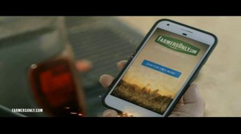 FarmersOnly.com TV Spot, 'Wizard: Lonely in the Field - Thumbnail 6